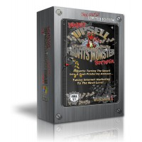 Instant Upsell Profits Monster Software MRR + Giveaway