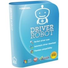 Driver Robot Software Ready Made Clickbank Review Sites
