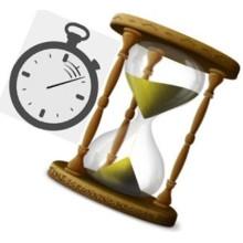 Delayed Widgets Plugin (MRR)