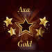 Axa Gold Coupons